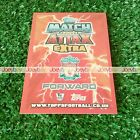 12/13 MATCH ATTAX EXTRA LIMITED EDITION HUNDRED CLUB LTD 100 2012 2013