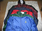 Free Mason Mens Windbreaker Jacket Coat Square Compass Fraternity Outdoor NEW!