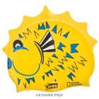 National Geographic Kids Swim Cap