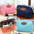 1Pc Hot New Multifunction Fashion Travel Cosmetic Bag Makeup Case Pouch Toiletry