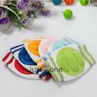 Crawling Elbow Cushion 0-18 Months Infants Toddlers Baby Knee Pads Protector New