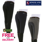 Kingsland Semba Dressage Breeches (KLD-SBL-622) **FREE UK SHIPPING**