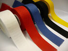Cloth Road Racing Bike Drop Handlebar Tape Retro Vintage Velox Tressorex NEW