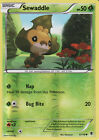 Pokemon XY Phantom Forces Trading Cards Pick From List