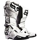 Fox Racing Instinct Boot Motocross Boots