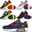 New Paperplanes Womens Air Cushion Athletic Training Leather Fashion Shoes