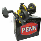 penn reel parts uk