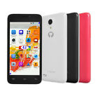 4.5'' Android 4.2 MTK6582 Quad Core 3G/WCDMA GPS Smartphone CATEE CT450 1GB+8GB