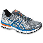 ASICS Men's GT-2000 2 Road Running Shoes, Width 4E