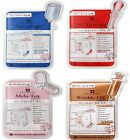 Leaders Step Solution Skin Face Mask Facial sheet Pack Korea Beauty Best Product