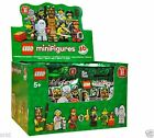 LEGO ~ MINI FIGURES series 11 ~ VARIOUS ~ CHOOSE THE ONES YOU WANT ~