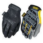 Mechanix Wear The Original 0.5 Covert Work Gloves - All Sizes - HMG-55