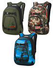 Dakine Explorer 26L Backpack 2014 Skate Rucksack Laptop Bag Back Pack 8130050