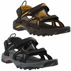 New The North Face Hedgehog Sandal Mens Walking / Water Shoes Size UK 7-13
