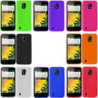 For ZTE Majesty Z796C Source N9511 Soft Silicone Gel Jelly Skin Case Cover Phone