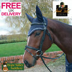 Mark Todd Crochet Fly Veil **FREE UK SHIPPING**