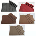 Set of 4 Table Placemats Choice of Design Jacquard Alphabets or Ribbed