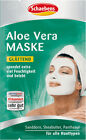Schaebens Beauty Face Mask / Masque - 16 types to choose - Origin Germany