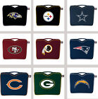 Choose Your NFL Team Padded Stadium Bleacher Seat Cushion by Jarden Sports
