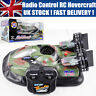More images of RC Hovercraft Remote Control Racing Sport Model Boat Toy w /  Battery & Charger UK