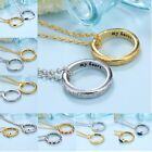 2015 New THE ONE RING Lord of Charm 12 Styles Necklace Pendant Chain Jewelry Hot