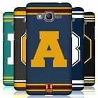 HEAD CASE DESIGNS COLLEGE VARSITY CASE FOR SAMSUNG GALAXY GRAND PRIME 4G DUOS