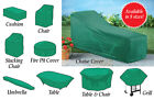 Collections Etc Seasonal Outdoor Patio Furniture Covers