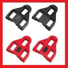 ROTO LOOK DELTA ROAD BIKE COMPATIBLE PEDAL CLEATS