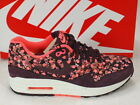 Nike Wmns Air Max 1 LIB QS Liberty London Polka Dot Running Women NSW 540855-600