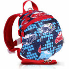 Alababy Baby Toddler Child Safety Harness Backpack tether strap