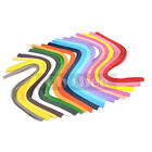 120 Stripes Quilling Paper 5mm For DIY Scrapbooking Craft 2015 HOT Free Shipping