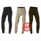 Drifire Heavyweight Long Johns - Made in USA