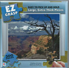 GRAND CANYON 300 Piece EZ GRASP Jigsaw Puzzle #38354 COMPLETE! See Pics