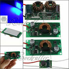 10W 20W 30W 50W High Power LED Driver Supply Constant Current  LED Chips Light