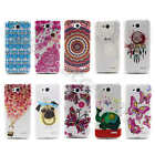 Soft 0.3MM Super Slim Deluxe TPU Silicone Gel Morden Case Cover For Mobile Phone