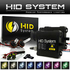 For Scion tC FR-S xA xB xD HID System Xenon Conversion Kit 9005 9006 H4 H8 H11 $39.38 CAD on eBay