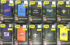 Otterbox Defender Cases w/ Clip for iPhone 5 S/5 SE & 6  NFL Edition