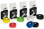 ITM CORK RIBBON ROAD BIKE HANDLEBAR BAR TAPE - Various Color
