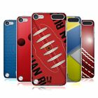 HEAD CASE DESIGNS BALL COLLECTIONS CASE FOR APPLE iPOD TOUCH 6G 6TH GEN