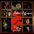 Wither Blister Burn & Peel by Stabbing Westward (CD) FREE SHIPPING
