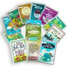 Landmark Moments Pack Of 38 Baby 1st Year Memorable Moments Milestone Cards Gift