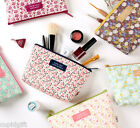 Pour Vous Melody Daily Pouch [M] Case Makeup Cosmetic Holder Organizer Bag