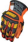 Mechanix ORHDÊCutÊL5