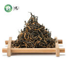 Supreme Organic Wuyi Golden Buds Lapsang Souchong Chinese Loose Black Tea