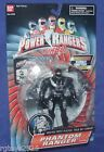 Power Rangers Turbo PHANTOM RANGER New Double Shifter 5 inch