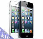 Apple iPhone 5 - 16GB 32GB 64GB - Sprint - Black - White - Good Condition