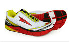 Altra Running Shoes Men's Torin 2.0 Red and Blue Styles