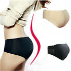 Hot Sale Sexy Hip panties for Butt Enhancer Seamless underwear bum up brief Fake
