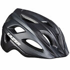 LAZER Beam Bike Helmet, Black