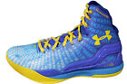 Youth Under Armour CLUTCHFIT Drive - 1246937-428